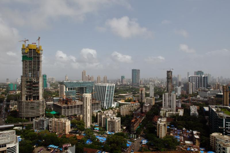 LOWER-PAREL-SKY
